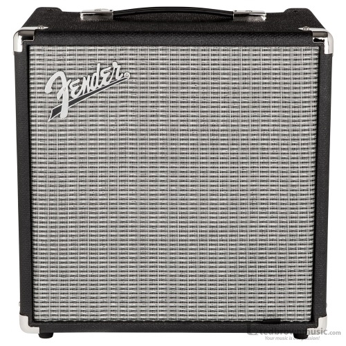 2370206900 Fender 237-0206-900 Fender Rumble 25 (V3)