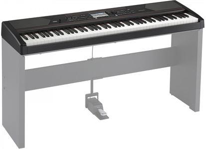 8092060 Korg HAVIAN-30 KORG HAVIAN-30 Interaktivt PIANO, 88 tangenter