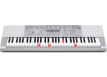 P140275 Casio 140275 Casio LK-280 Keyboard