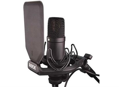 P230019 Rode 230019 Røde NT1 Kit